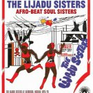 african rock] lijadu sisters afro beat soul sisters uk hits cd