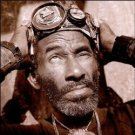 lee perry on the wire reggae cd