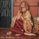folk rock] carly simon bedroom tapes cd