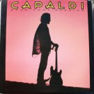 traffic] jim capaldi some come running 1988 lp