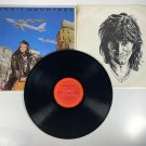 ron wood 1234 lp with inner sleeve - faces stones