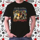 frank zappa mothers we're only in it.. NEW 3xl tee