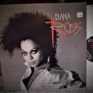 """Supremes R&B) Diana Ross Swept Away PS 12"""""""