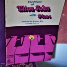 music of elton john made easy for piano 1974 song book