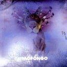 mofongo tumbao new electronic latin underground CD