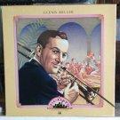 Jazz] Glenn Miller Big Bands HALF SPEED MASTERED 2 lp box
