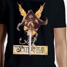 jethro tull broadsword official new 3xl discontinued tee