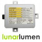 Mitsubishi X6T02981 Xenon Headlight Ballast ECU Control Unit Module D2S D2R
