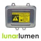 Hella 5DV 009 000-00 D1S D1R Xenon Headlight Control Unit Ballast 5DV00900000