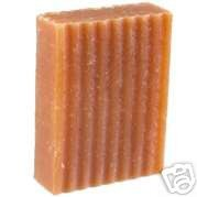 TERI'S HANDMADE SOAP / TANGERINE