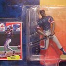 Starting Lineup Albert Belle Baseball Figure Trading Card MLB Baseball NIP