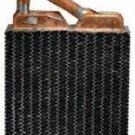 Ready-Aire 398004 HVAC Heater Core FORD Four Seasons NAPA Everco Heater Core NEW