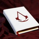 Assassin's Creed Ezio Firenze EReader / Kindle / IPad / Tablet Cover / Journal