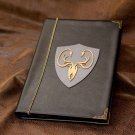 House Greyjoy Game of Thrones iPad / eReader / Tablet / Kindle Cover