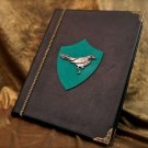 House Baelish Game of Thrones iPad / eReader / Tablet / Kindle Cover