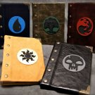 Magic the Gathering MtG Planeswalker iPad / eReader / Kindle / Tablet Cover