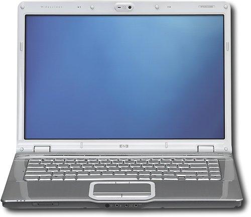 HP Pavilion Laptop (2GB RAM / 250GB HD)