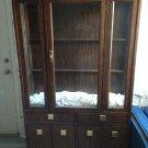 Moving Sale Buckhead Atlanta