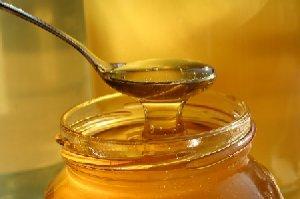 Milk and Honey  (soy wax tarts)