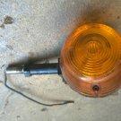 1971 Honda CL175 CL 175 Scrambler Front Turn Signal Blinker