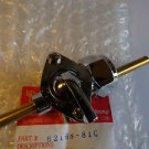 NOS Petcock Fuel Valve 75-94 Big Twin XL Harley Evo Sportster Shovel 62168-81