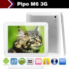 "Tablet PC 9.7"" Pipo M6 pro 3G 2GB RAM 32GB Quad core RK3188 1.6GHz IPS Retina GPS WCDMA HDMI"