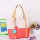 women messenger bags women's leather handbags shoulder