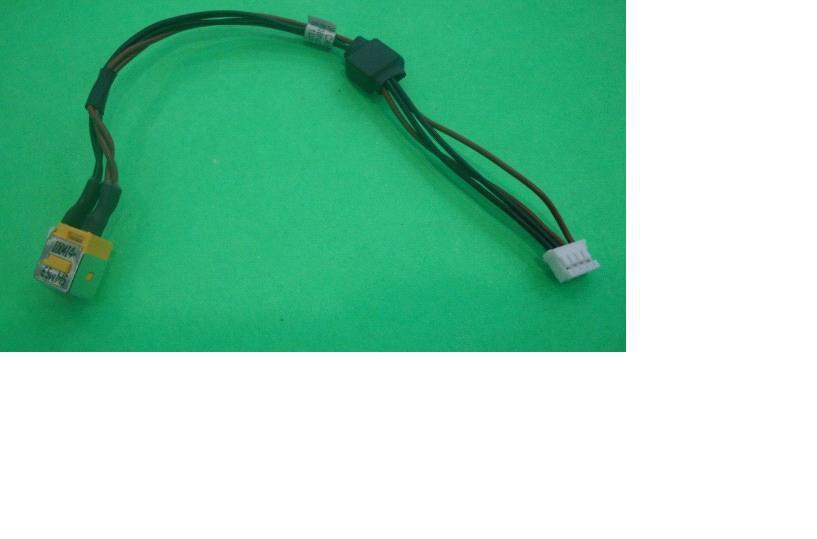 ACER Extensa 4230 4630 Laptop DC Power Jack Connector Cable Socket PJ159