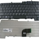 Keyboard For Dell Latitude D530 D520 PP17L PF236 0PF236