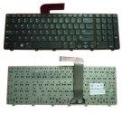 """keyboard black For Dell Vostro 3750 V3750 XPS 17 L702X 17 """""""