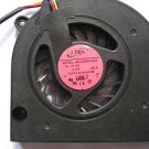 NEW CPU Fan  Acer Aspire 4735 4935 4935G P/N DC280004US0