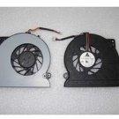 New CPU Fan For ASUS N53JF N73JN Series Laptop KSB06106HB