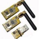 APC220 Wireless GPRS DTU Data Communication Module USB Adapter Kit For Arduino