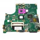 Toshiba Satellite L305 INTEL Laptop Notebook Motherboard V000138340