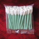50 Cleaning Swab Large Format Solvent Roland Printer