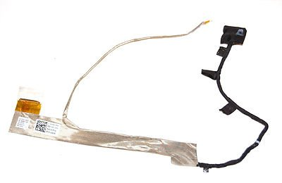 New Dell Inspiron N5030 M5030 LCD VIDEO CABLE 042CW8 50.4EM03.001