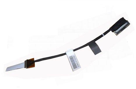 NEW IBM Lenovo SL300 LCD Video Cable 43Y9833