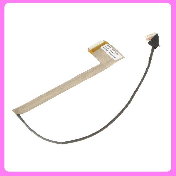 MSI CR420 CR400 MS145X 1452 1435 EX460 EX465X EX400 EX420X LCD Cable