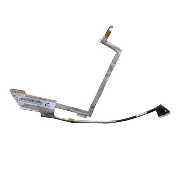 New LCD Video Cable FOR SAMSUNG N130 NB30 N210 N143 N145 N148 N150 BA39-00969A