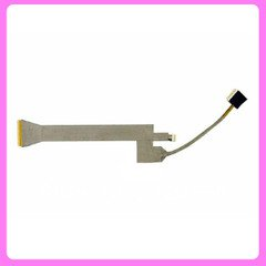 New Samsung NP-R560 NP-R70 BA39-00638A LCD Video Cable