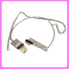 New Lenovo IdeaPad Y570 Y570A Y570P Y570N Laptop LCD Screen Cable DC020017910