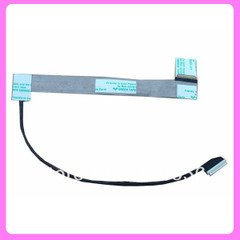 New Lenovo IdeaPad Y550 Y550P Y550A LCD Video Cable DC020001J10