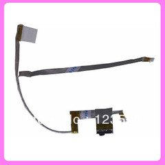 LENOVO Y460 LCD Video Cable GLEA DDKL3CLC020 06701219