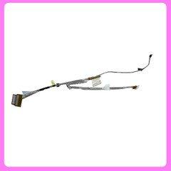 Lenovo IdeaPad S10-3 LCD Video Cable DD0FL5LC000
