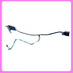 LENOVO IdeaPad S10-2 LCD Video CABLE DC02000SX00