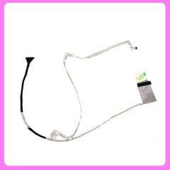 Lenovo G570 G575 LCD LVDS Video Flex Cable PIWG2 DC020015W10