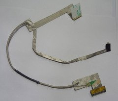 New LENOVO IdeaPad B560 Laptop LCD LED Screen Video Cable P/N 50.4JW09.001