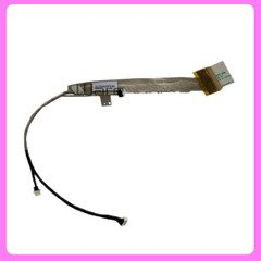NEW LENOVO C460 C461 C462 C465 C466 C467 Laptop LCD cable DC02000FK00