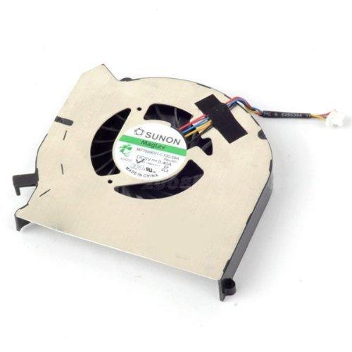 CPU Cooling Fan For HP ENVY dv7-7000 dv7-7212nr dv7-7223cl dv7-7227cl dv7-7230us