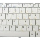 US Layout White Keyboard for Sony Vaio PCG-7111L PCG-7112L PCG-7113L PCG-7131L PCG-7132L